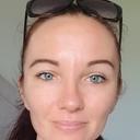 Kel Downing avatar
