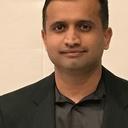 Raghu Kashyap avatar