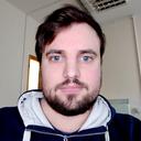 Dave Hughes avatar