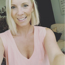 Hayley Joseph avatar