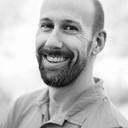 Mark Healey avatar