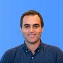 Gonzalo Enei avatar