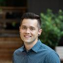 Jared Cooperstein avatar