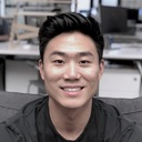Jon Wang avatar