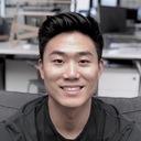 Jon Wang avatar