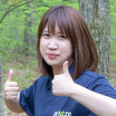 flouu サポート 池田 avatar