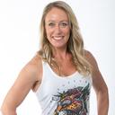 Juliet Starrett avatar