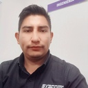 Victor Chávez avatar