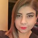 Andrea Berenice Muela Melendez avatar