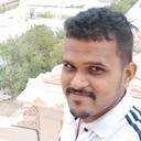 Rishabh Jain avatar