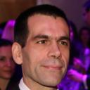 Arnaud Ruch avatar