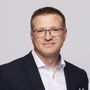 Aleksander Uibo avatar