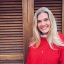 Sofie Marie Degn Nielsen avatar