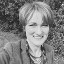 Fiona Beckett avatar