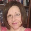 Emma Challinor avatar