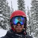Andrew Staller avatar