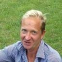 Esben Hedegaard avatar