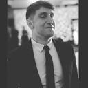 Shane Rynn avatar