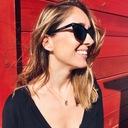 Laura Caro avatar