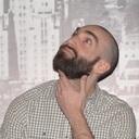 Luciano Panaro avatar