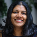 Meena Annamalai avatar