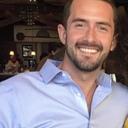 David Liles avatar
