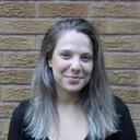 Alexa Tratner avatar
