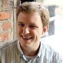 Jay Godfrey avatar