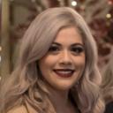 Blanca Sandoval avatar