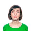 Ola Guła avatar