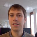 Viktor Melker avatar