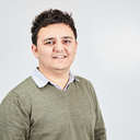 Orkhan Hajiyev avatar