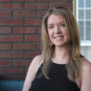 Annie Siudzinski avatar