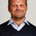 Christer Husstøl avatar