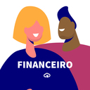 Financeiro do Arquivei avatar