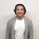 Alan Velasquez avatar