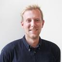 Alistair Keepe avatar