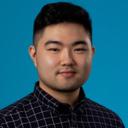 Paul Shin avatar