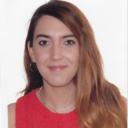 Leire Palacios avatar