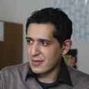 Samy avatar