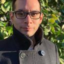 Omar Garcia avatar