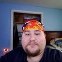 Drew Smith avatar