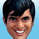 Muralidharan Venkatasubramanian avatar