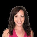 Elizabeth MacAulay avatar