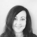 Stephanie Bledsoe avatar