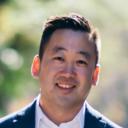 Ricky Fung avatar