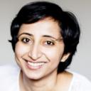 Shruti Kapoor avatar