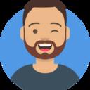 Kevin Sanchez avatar