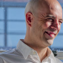 Gareth Morgan avatar