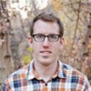 Todd Chapman avatar